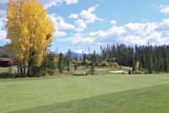 Fall-Golf-Course