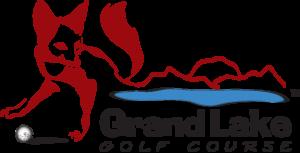 Grand Lake Golf Course Logo