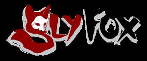 Sly Fox Restaurant Logo
