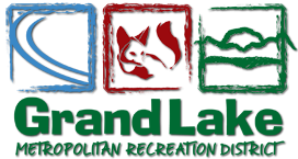 Grand Lake Metropolitan Recreation District