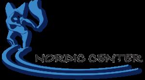 Nordic Center Logo