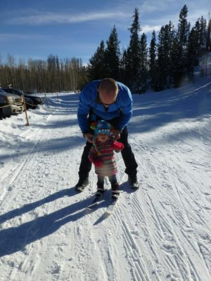 Nordic Youth Pass with Adult Pass